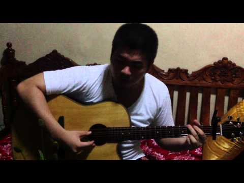 Sing this Song-Somedaydream cover by Kim Domingo