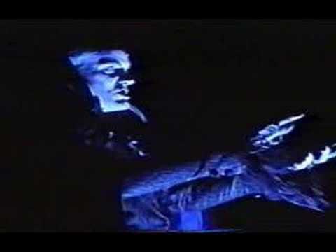 tanz der vampire:Gott ist tot