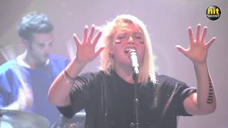 HYPHEN HYPHEN - Just need your love (Hit West - Backstage Live - Vannes 2015) - 検索動画 19
