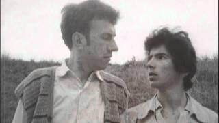 BUBASINTER-1971