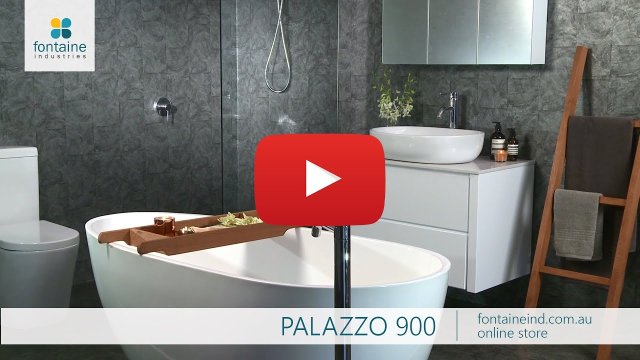 Wonderful Plan Your Bathroom Design Huge Images For Small Bathroom Designs Flat Bathtub 60 X 32 X 21 Small Bathroom Ideas With Shower And Tub Young Bathroom Mirror Circle OrangeApartment Bathroom Renovation Palazzo Bathroom Vanity Wall Mounted Stone Top 900 [fontaineind ..