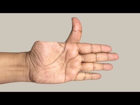 30 Magic Tricks That You Can Do