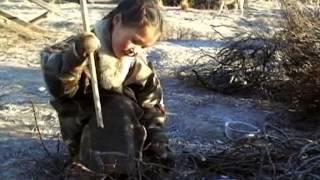 Игорь Корнилов - Северный Край