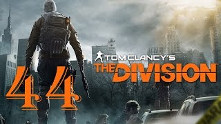 The Division - Part 44 – Grand Central Station (Let