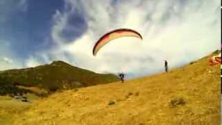 Gambar cover Nedim Baba 250mt Guneybat Pisti Kalk s YouTube1