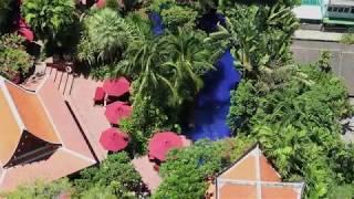 Sheraton Grande Sukhumvit, a Luxury Collection Hotel Bangkok