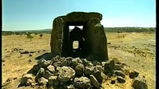 Documentario Sardegna per tutte le stagioni