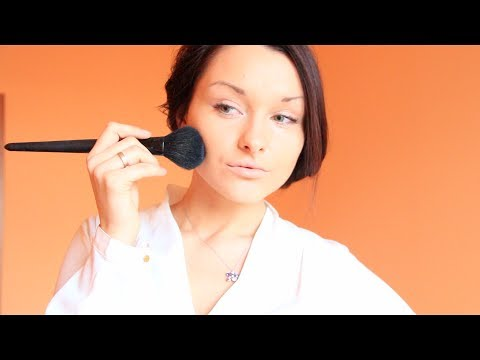 Студия макияжа или Саша визажист) Make-up studio