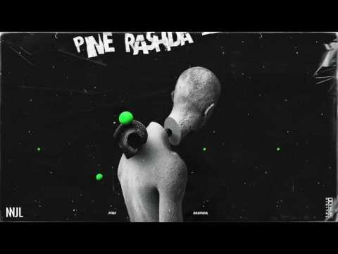 PiNE - RASHIDA