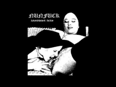 Nunfuck (US) -