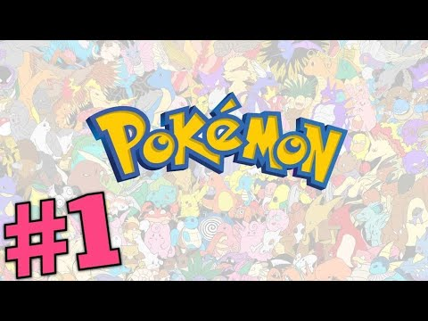 Ash and Serena~ Counting Stars~ Amourshipping from YouTube · Duration:  2 minutes 51 seconds