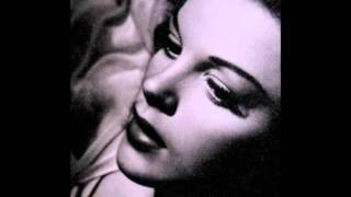 Watch Judy Garland How Long Has This Been Going On Live video