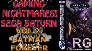 Release: 1996 Developer: Iguana Entertainment Publisher: Acclaim (B...