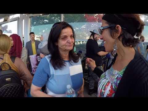 Rasmea Odeh deported