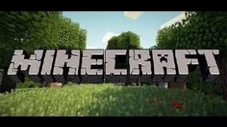 Minecraft 1.9 Nasıl İndirilir ? (Link Açıklamada)