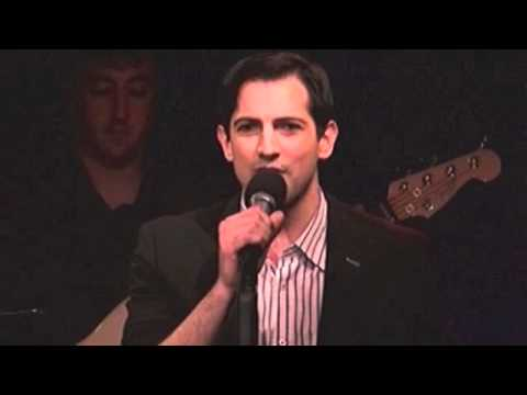 Take Me Away - Josh Franklin - Music and Lyrics by Anderson and Petty