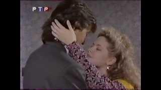 Антонелла - поцелуи..поцелуи
