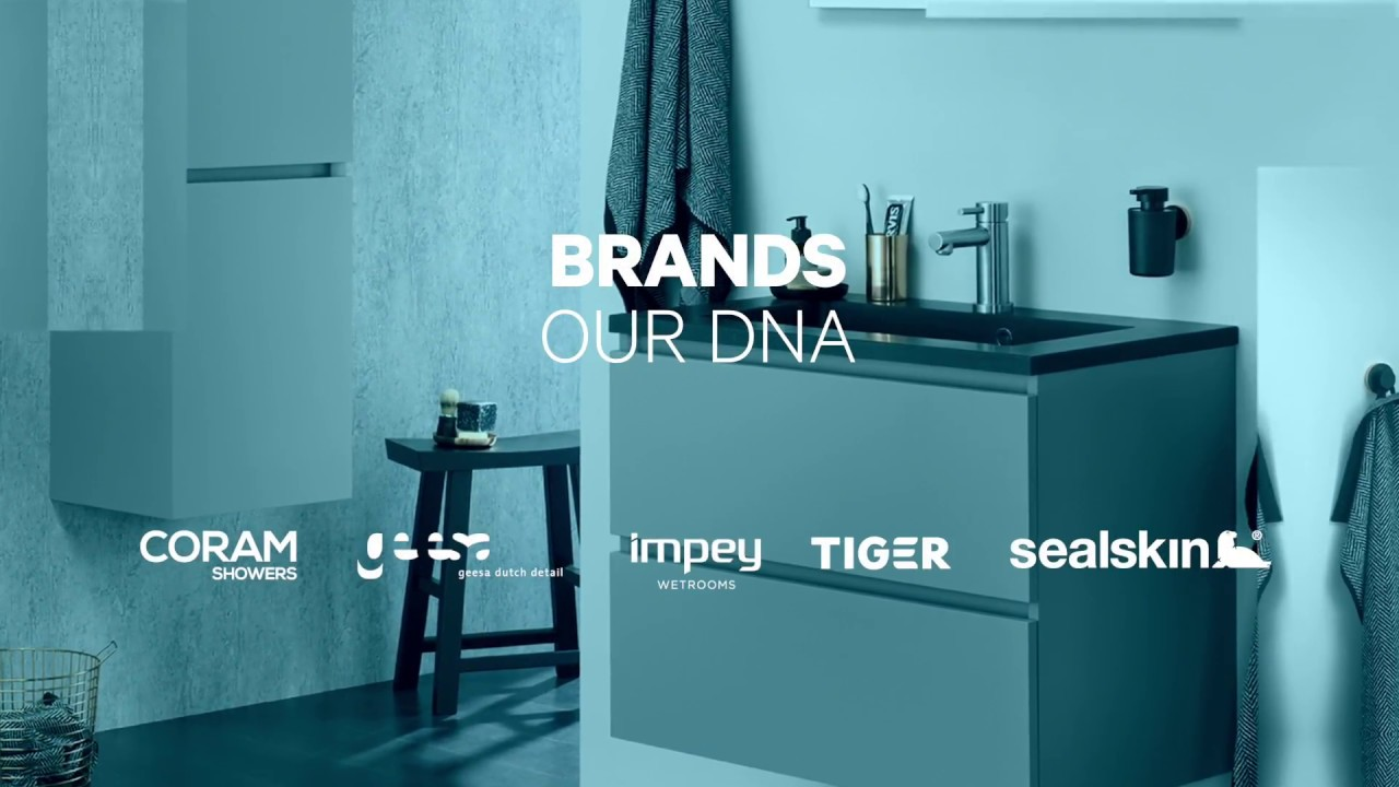 Coram Group - Our Brands