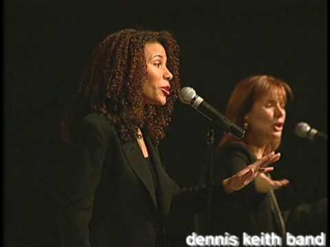 Chicago Wedding Band - Dennis Keith Band