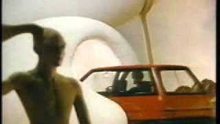 1985 Mitsubishi MINICA Ad MCCCN.NL.mp4