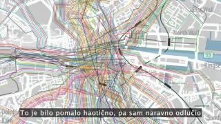 Kako naći smisao u mapama?