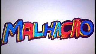 Trilha Sonora Malhação 2012: Maria Gadú - Lanterna dos Afogados thumbnail