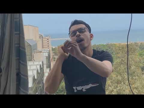 SkiSko - IL Rap È'Diverso (Clip Officielle) Réal GO-VISION-PRODUCTION