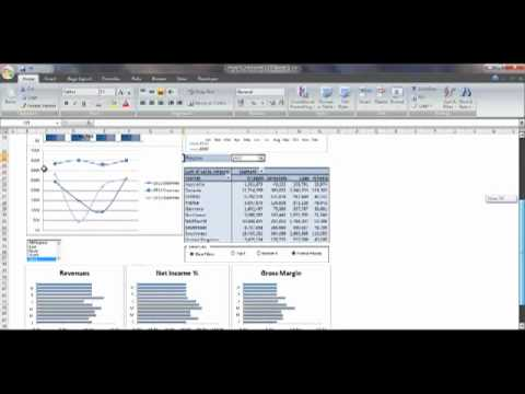 Jefferson Training Excel Consulting