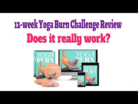 12-week-yoga-burn-challenge-review---does-it-really-work?