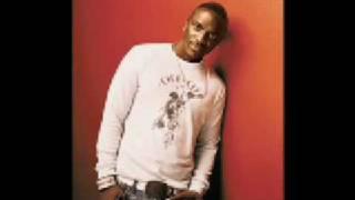 Gangsta Bop - Akon with LYRICS