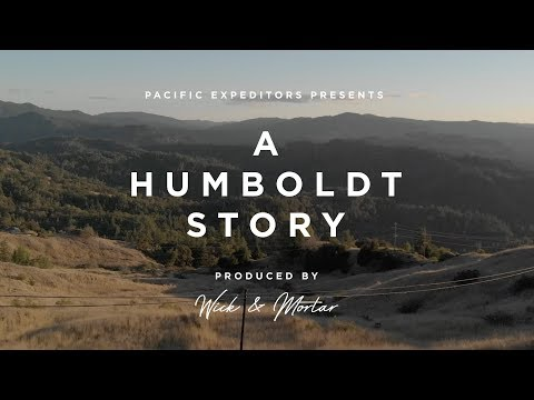 A Humboldt Story - Documentary