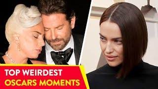 Baixar Oscars 2019 Must-See Moments | ⭐OSSA