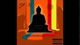 Yama Buddha - Yo Prasanga