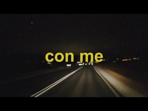 Gemitaiz - Con me
