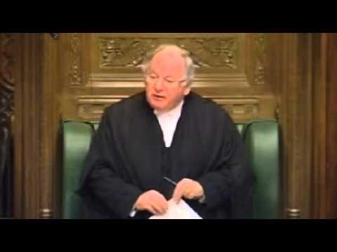 Dennis Skinner MP Cokehead