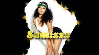 Mega Mix Zouk Summer 2013 Samixxx