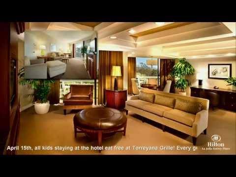 Keywest Technology Digital Signage Content for Hospitality
