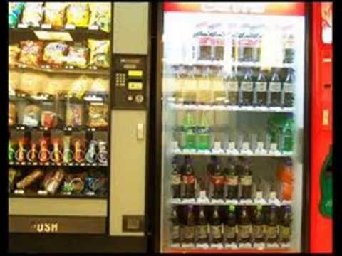 Come fregare una slot machine