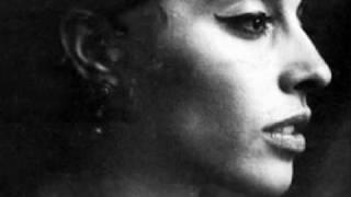 ΦΛΕΡΥ ΝΤΑΝΤΩΝΑΚΗ- MANHA DE CARNAVAL