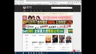 gws tutorial   fix can t visit www kanxi123 com website in mozilla firefox