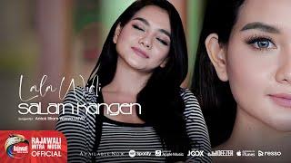 Lala Widi - Salam Kangen