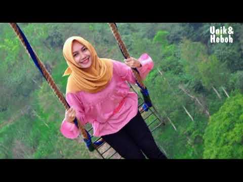 Wisata Baru yang Akan Hits di Malang Raya Pada 2018 Mp3