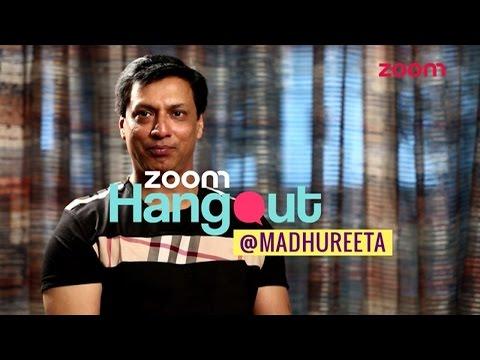 Hangout With Madhur Bhandarkar | Calendar Girls | Full Episode - EXCLUSIVE