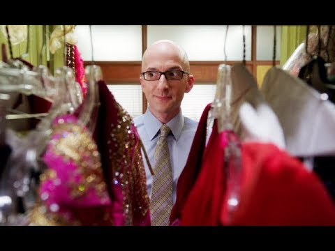 Community - The Best Of Dean Pelton
