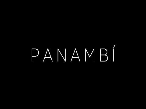 Panambí - Índigo