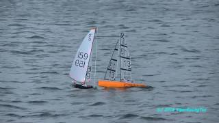 race 8 9 df65 rg65 tasmanian statewide summer series 2016