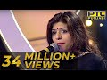 Nooran Sisters Live Sufi Singing in Voice Of Punjab Chhota Champ 2 | PTC Punjabi