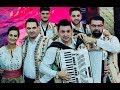 Download FORMATIA PAUL STANGA si CRISTINA STANESCU Live 2018 Nunta Mare 1 ora de muzica