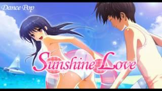 [오투잼 아날로그 OST / O2Jam Analog OST] MAX - Sunshine Love