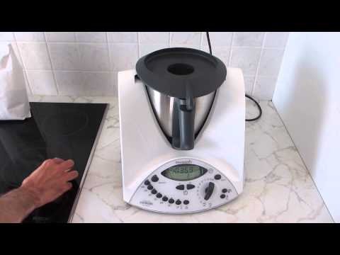 naan-au-thermomix---cookmix.fr
